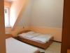 divcibare smestaj apartmani vila dunovic 4 2