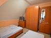 divcibare smestaj apartmani vila dunovic 4 3