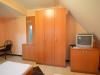 divcibare smestaj apartmani vila dunovic 5 2