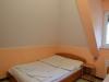 divcibare smestaj apartmani vila dunovic 5 3