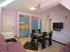 divcibare smestaj apartmani vila dunovic 6 1
