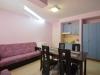 divcibare smestaj apartmani vila dunovic 6 2