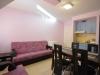 divcibare smestaj apartmani vila dunovic 6 3