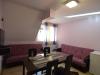 divcibare smestaj apartmani vila dunovic 6 4