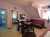 divcibare smestaj apartmani vila dunovic 6 5