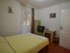 divcibare smestaj apartmani vila na marinkovica kosi 1 4