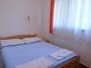 divcibare smestaj apartmani vila na marinkovica kosi 2 5