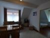 divcibare smestaj apartmani vila na marinkovica kosi 4 5