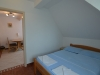 divcibare smestaj apartmani vila na marinkovica kosi 4 7