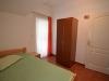 divcibare smestaj apartmani vila na marinkovica kosi 7 09