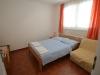 divcibare smestaj apartmani vila na marinkovica kosi 7 17