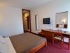 divcibare smestaj hoteli hotel divcibare 1 3