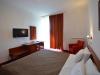 divcibare smestaj hoteli hotel divcibare 1 4