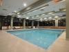 divcibare smestaj hoteli hotel divcibare bazen 1