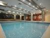 divcibare smestaj hoteli hotel divcibare bazen 3