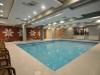 divcibare smestaj hoteli hotel divcibare bazen 4