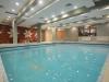 divcibare smestaj hoteli hotel divcibare bazen 5
