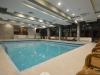 divcibare smestaj hoteli hotel divcibare bazen 6