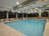 divcibare smestaj hoteli hotel divcibare bazen 8