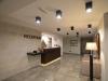divcibare smestaj hoteli hotel heba recepcija kafe restoran 1