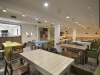 divcibare smestaj hoteli hotel heba recepcija kafe restoran 6