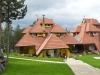 divcibare smestaj vila dunovic opste 06