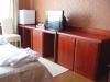 hotel-petosevic-03