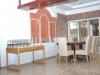hotel-petosevic-05