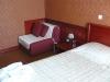 hotel-petosevic-06