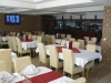 hotel-petosevic-07