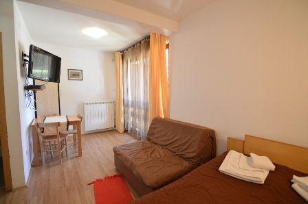 Apartman 12 | Vila Divčibarska vila