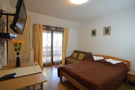 Apartman 25 | Vila Divčibarska vila