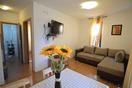 Apartman 11 | Vila Divčibarska vila