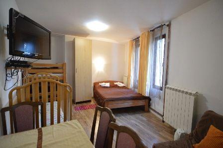 Apartman 15 | Vila Divčibarska vila