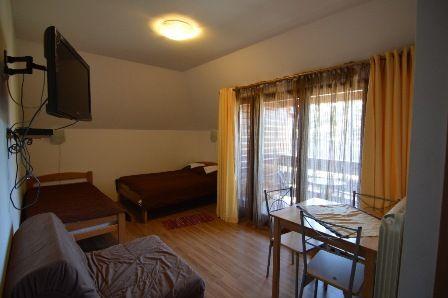 Apartman 22 | Vila Divčibarska vila