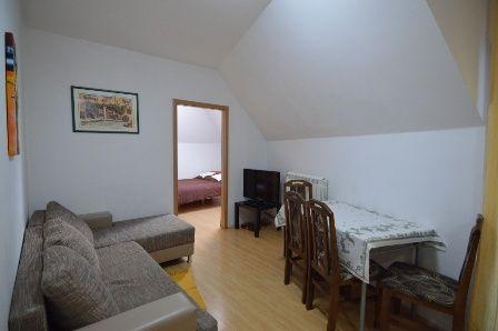Apartman 26 | Vila Divčibarska vila