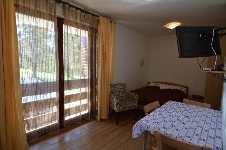 Apartman 13 | Vila Divčibarska vila