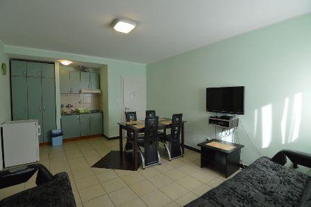Apartman 2 | Vila Dunović Divčibare