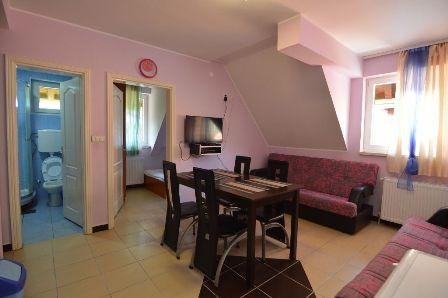 Apartman 3 | Vila Dunović Divčibare